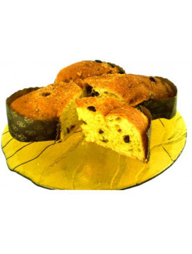 """""""Sweet Easter"""" Kamut ® dessert 500g - Organic"""