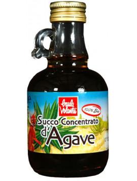 Agave syrup 250 ml - Organic