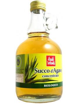 Agave syrup 500ml - Organic