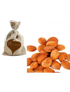 Apricot pits (for flavoring) 100g