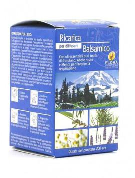 Balsamic Diffuser Refill