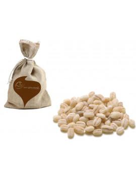Barley 25Kg - Organic