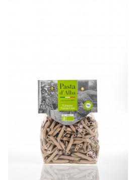 Buckwheat Penne 250g - Organic – Gluten free