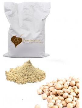 Chickpeas flour 10Kg
