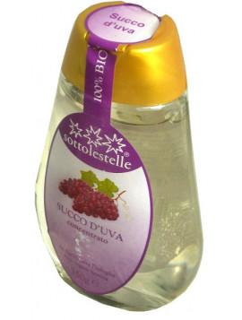 Condensed grape juice 250g – Organic