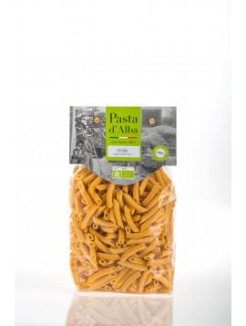 Cornmeal Penne 500g - Organic – Gluten free
