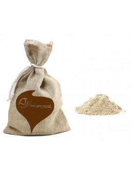 Dehydrated sourdough pasta 1Kg – wheat based