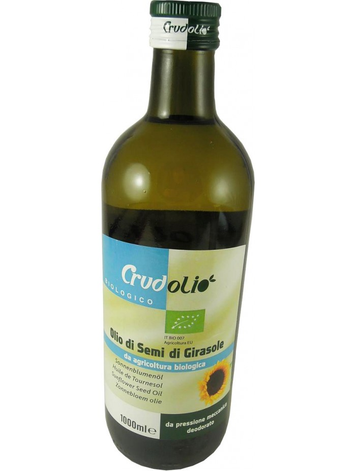 Hospitable 4x Alba Botanica Good & Clean Fruit Detox Oil Skin Care Hypoallergenic Oil Free Bath & Body Health & Beauty