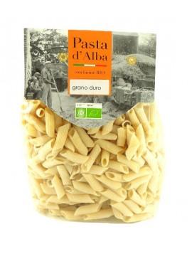 Durum wheat Penne 500g - Organic