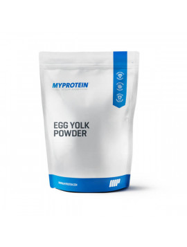 Egg yolk powder 500g