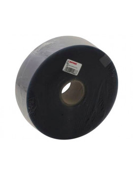Food acetate (tape) 200m H 2.5