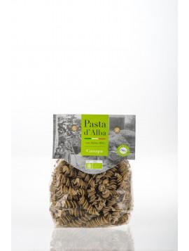 "Hemp ""Curls"" 250g – Organic - Gluten free"