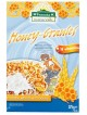 Honey Granies with Vitamins 375g
