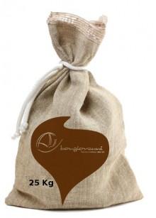 Buckwheat wholemeal flour 25Kg – Organic – Gluten free