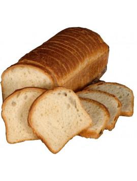 Kamut ® soft bread 400g - Organic