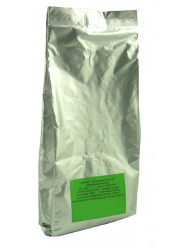 Konjac flour (glucomannan powder) 1Kg