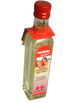 Maraschino liquid preparation 250ml