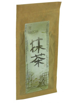 Matcha (green tea powder) 50g
