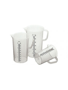 Measuring cup 0, 25lt (Professional)