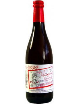 Niimbus beer Red ale 750 ml