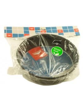 Nonstick Round Cake Pan 20cm