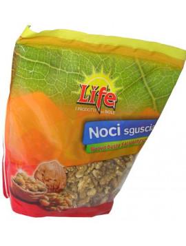 Nuts (kernels) 1Kg