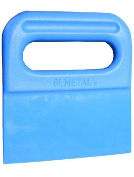Plastic pasta cutter (Professional)