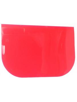 Polypropylene Scraper (148x99)