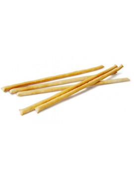Pronto griss breadsticks (4x50g) 200g