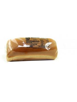 Protein bread 300g