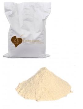 Soy protein powder 1 kg