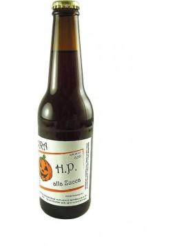 Pumpkin beer 330ml