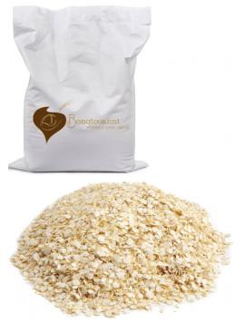 Quinoa flakes 500g - Organic