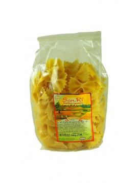 """San.Ri Kamut ® """"farfalle"""" 500g - Organic"""