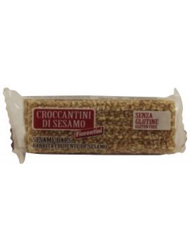 Sesame bar 60g