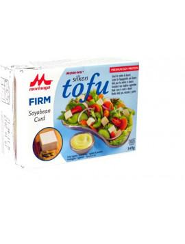 Silken Tofu (Soft tofu) 340g