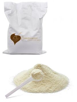 Skimmed milk powder 1Kg