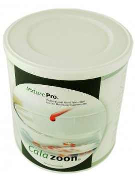 Sparkling red pigments coloring (Perlazoon) 300g