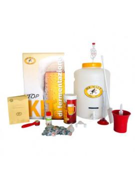 STANDARD Brewing kt