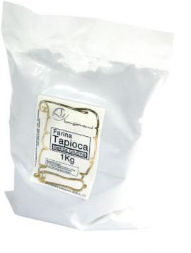 Tapioca flour 1Kg – Gluten free