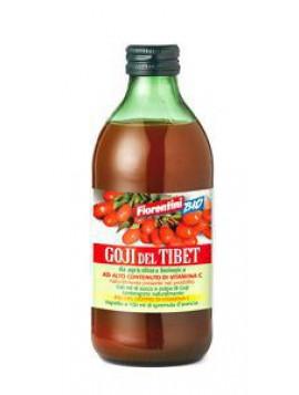 Tibetan Goji juice 330ml