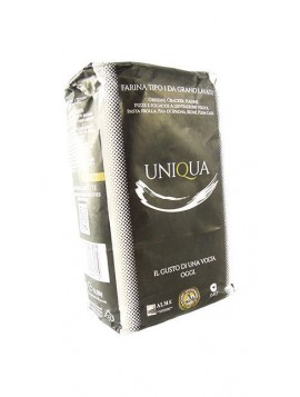 Uniqua White flour (Type 1) 1Kg