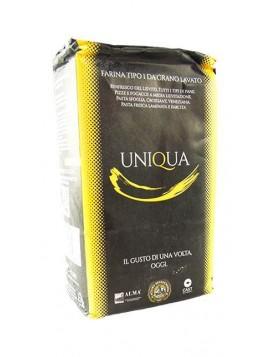 Uniqua Yellow flour (Type 1) 1Kg