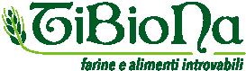 Tibiona